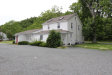 Photo of 425 Rt 6 And 209, Milford, PA 18337 (MLS # 17-2622)