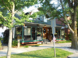Photo of 223 Broad St, Milford, PA 18337 (MLS # 17-3773)