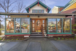 Photo of 223 Broad St, Milford, PA 18337 (MLS # 19-1573)