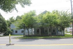 Photo of 301 E Harford St, Milford, PA 18337 (MLS # 19-2419)