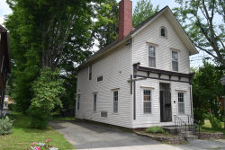 Photo of 214 E Harford St, Milford, PA 18337 (MLS # 19-2433)