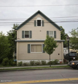 Photo of 103 E Harford St, Milford, PA 18337 (MLS # 19-2442)