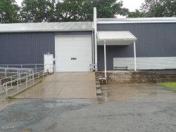 Photo of 110 Shady Ln, Milford, PA 18337 (MLS # 19-2820)