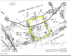 Photo of Lot 3 Route 739, Milford, PA 18337 (MLS # 19-3579)