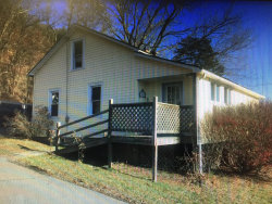 Photo of 437 Rt 6 And 209, Milford, PA 18337 (MLS # 19-426)