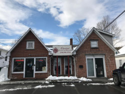 Photo of 203 6th St, Milford, PA 18337 (MLS # 19-503)