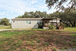 Photo of 5273 SAVANNAH WAY, Von Ormy, TX 78073 (MLS # 1477954)