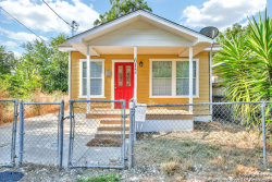 Photo of 612 TORREON ST, San Antonio, TX 78207 (MLS # 1480460)