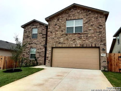 Photo of 2825 Lindenwood Run, San Antonio, TX 78245 (MLS # 1481238)