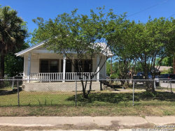Photo of 3001 W MARTIN ST, San Antonio, TX 78207 (MLS # 1482798)