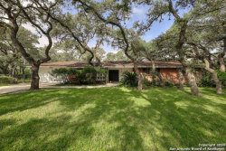 Photo of 103 Wisteria Dr, Castle Hills, TX 78213 (MLS # 1483395)