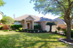 Photo of 606 BELMARK CT, San Antonio, TX 78258 (MLS # 1484499)