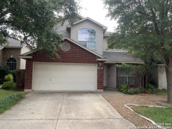 Photo of 11918 KUDU ST, San Antonio, TX 78253 (MLS # 1484626)
