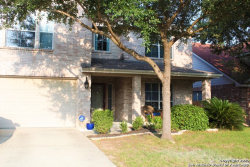 Photo of 315 HOLLOW GRV, San Antonio, TX 78253 (MLS # 1484651)