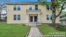 Photo of 107 Willim St, Unit 1, Alamo Heights, TX 78572 (MLS # 1484734)