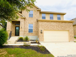 Photo of 3206 Briscoe Trail, San Antonio, TX 78253 (MLS # 1484833)