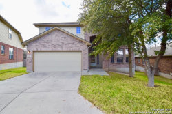 Photo of 12827 Point Bell, San Antonio, TX 78253 (MLS # 1484855)