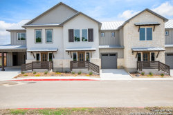 Photo of 2106 PANIOLO DR, Boerne, TX 78006 (MLS # 1484967)