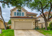 Photo of 1355 Pinnacle Falls, San Antonio, TX 78260 (MLS # 1485094)