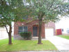 Photo of 16122 BRANCHING OAKS, San Antonio, TX 78247 (MLS # 1485115)