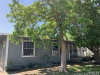 Photo of 1114 FENFIELD AVE, San Antonio, TX 78211 (MLS # 1485128)