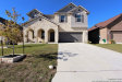 Photo of 2077 Oxbow Circle, New Braunfels, TX 78130 (MLS # 1497745)
