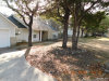 Photo of 205 Dove Ct E, Boerne, TX 78006 (MLS # 1504243)
