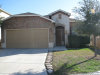 Photo of 7714 Paraiso Haven, Boerne, TX 78015 (MLS # 1504492)
