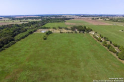 Photo of 3136 Bolton Rd, Marion, TX 78124 (MLS # 1147534)