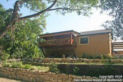 Photo of 1491 COUNTY ROAD 4713, Castroville, TX 78039 (MLS # 1176101)