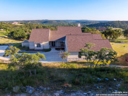 Photo of 340 Cypress Estates Pkwy W, Ingram, TX 78025 (MLS # 1178255)