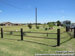 Photo of 15080 Brewer Rd, Lytle, TX 78052 (MLS # 1201687)