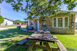 Photo of 820 Highway 39, Ingram, TX 78025 (MLS # 1209377)
