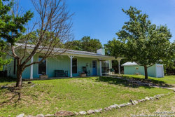 Photo of 820 Highway 39, Ingram, TX 78025 (MLS # 1209391)