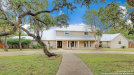 Photo of 100 Village Circle, Hill Country Village, TX 78232 (MLS # 1210753)