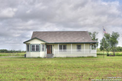 Photo of 1000 Lower Seguin Rd, Marion, TX 78124 (MLS # 1214931)