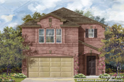 Photo of 3123 MISSION BELL, San Antonio, TX 78224 (MLS # 1220662)
