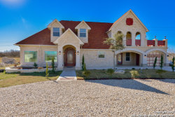 Photo of 13109 STUART RD, San Antonio, TX 78263 (MLS # 1221672)