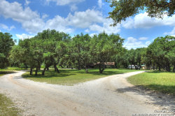 Photo of 536 S School St, Boerne, TX 78006 (MLS # 1223823)
