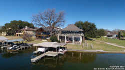 Photo of 512 Park Terrace, Sunrise Beach, TX 78643 (MLS # 1227858)