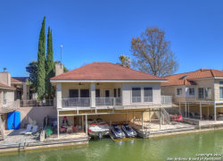 Photo of 334 Horseshoe Bay North Blvd, Horseshoe Bay, TX 78657 (MLS # 1230045)