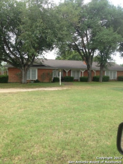 Photo of 8065 COVER RD, San Antonio, TX 78263 (MLS # 1231066)