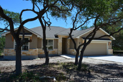 Photo of 1980 COTTONWOOD RD, Fischer, TX 78623 (MLS # 1232465)