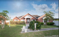 Photo of 1450 COBLE RD, Poteet, TX 78065 (MLS # 1233783)