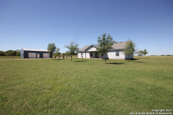 Photo of 8975 NEW SULPHUR SPRINGS RD, San Antonio, TX 78263 (MLS # 1234030)