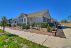 Photo of 304 Perry, San Marcos, TX 78666 (MLS # 1234205)