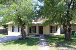 Photo of 1419 Beverly Ann St, San Antonio, TX 78224 (MLS # 1234931)