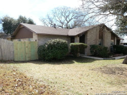 Photo of Leon Valley, TX 78238 (MLS # 1235321)