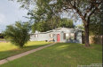 Photo of 1007 Simmons Ave, Jourdanton, TX 78026 (MLS # 1235341)
