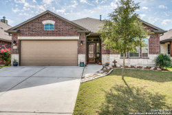 Photo of 622 Irvin Dr, San Marcos, TX 78666 (MLS # 1235455)